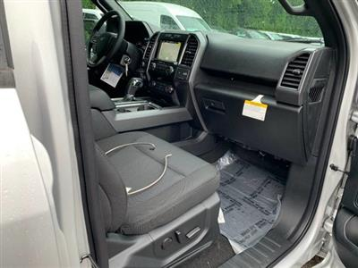 2019 F-150 SuperCrew Cab 4x4,  Pickup #F36415 - photo 22