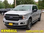 2019 F-150 SuperCrew Cab 4x4,  Pickup #F36415 - photo 1