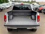 2019 F-150 SuperCrew Cab 4x4,  Pickup #F36415 - photo 21