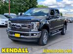 2019 F-250 Crew Cab 4x4,  Pickup #F36421 - photo 1