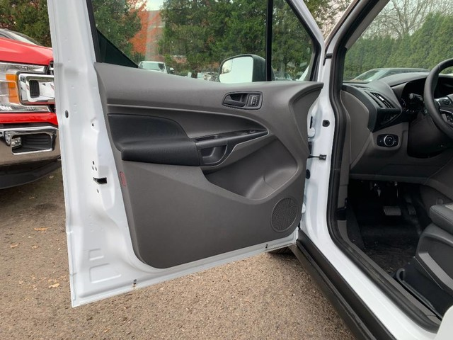 2020 Transit Connect, Empty Cargo Van #F36434 - photo 17