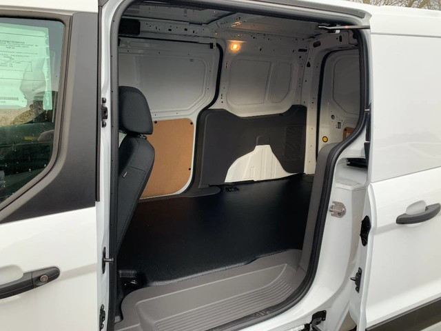 2020 Transit Connect, Empty Cargo Van #F36434 - photo 20