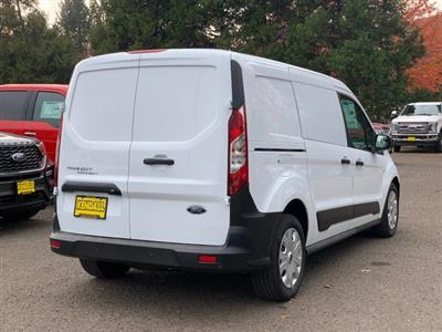 2020 Transit Connect, Empty Cargo Van #F36434 - photo 6