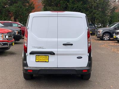 2020 Transit Connect, Empty Cargo Van #F36434 - photo 7