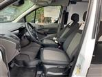 2020 Transit Connect, Empty Cargo Van #F36434 - photo 19