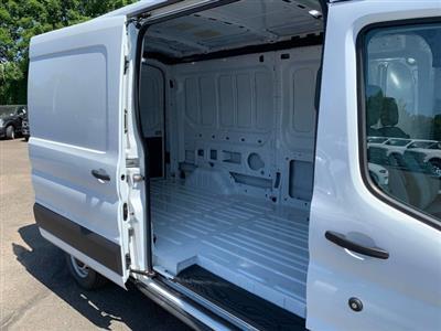 2019 Transit 250 Med Roof 4x2,  Empty Cargo Van #F36440 - photo 19