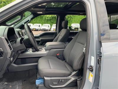 2019 F-150 SuperCrew Cab 4x4,  Pickup #F36441 - photo 19