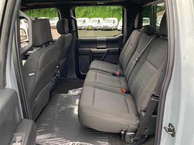 2019 F-150 SuperCrew Cab 4x4,  Pickup #F36441 - photo 21