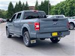2019 F-150 SuperCrew Cab 4x4,  Pickup #F36441 - photo 2