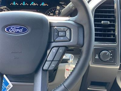 2019 F-150 SuperCrew Cab 4x4,  Pickup #F36458 - photo 11