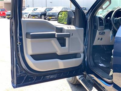 2019 F-150 SuperCrew Cab 4x4,  Pickup #F36458 - photo 14