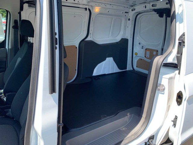 2020 Transit Connect, Empty Cargo Van #F36468 - photo 19