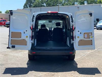 2020 Transit Connect, Empty Cargo Van #F36468 - photo 20