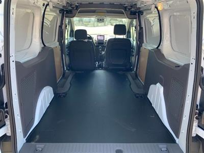 2020 Transit Connect, Empty Cargo Van #F36468 - photo 2