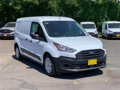 2020 Transit Connect, Empty Cargo Van #F36468 - photo 4