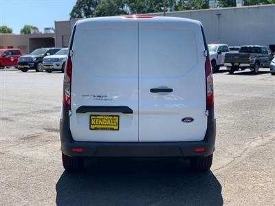 2020 Transit Connect, Empty Cargo Van #F36468 - photo 7