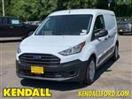 2020 Transit Connect, Empty Cargo Van #F36468 - photo 1