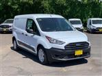 2020 Ford Transit Connect FWD, Empty Cargo Van #F36468 - photo 4