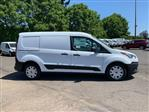 2020 Transit Connect, Empty Cargo Van #F36468 - photo 5