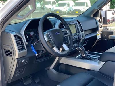 2019 F-150 SuperCrew Cab 4x4, Pickup #F36470 - photo 9