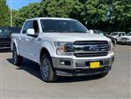 2019 F-150 SuperCrew Cab 4x4, Pickup #F36470 - photo 4