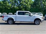 2019 F-150 SuperCrew Cab 4x4, Pickup #F36470 - photo 5
