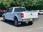 2019 F-150 SuperCrew Cab 4x4, Pickup #F36470 - photo 2