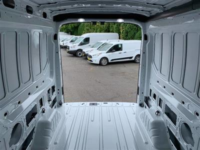 2019 Transit 250 Med Roof 4x2,  Empty Cargo Van #F36471 - photo 16