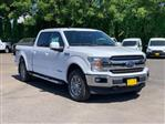 2019 F-150 SuperCrew Cab 4x4, Pickup #F36478 - photo 4
