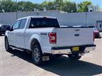 2019 F-150 SuperCrew Cab 4x4, Pickup #F36478 - photo 2
