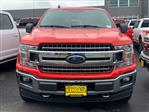 2019 F-150 SuperCrew Cab 4x4, Pickup #F36481 - photo 2