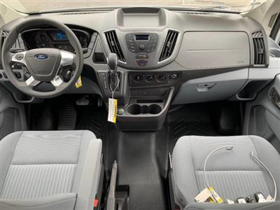 2019 Transit 350 Med Roof 4x2, Empty Cargo Van #F36487 - photo 14