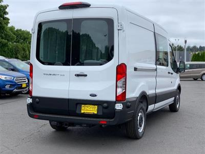2019 Transit 350 Med Roof 4x2, Empty Cargo Van #F36487 - photo 6