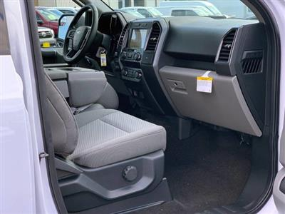 2019 F-150 SuperCrew Cab 4x4, Pickup #F36490 - photo 15