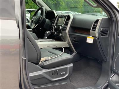 2019 F-150 SuperCrew Cab 4x4,  Pickup #F36530 - photo 22