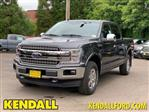 2019 F-150 SuperCrew Cab 4x4,  Pickup #F36530 - photo 1