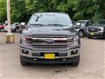 2019 F-150 SuperCrew Cab 4x4,  Pickup #F36530 - photo 3
