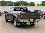 2019 F-150 SuperCrew Cab 4x4,  Pickup #F36530 - photo 2
