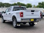 2019 F-150 SuperCrew Cab 4x4, Pickup #F36537 - photo 2