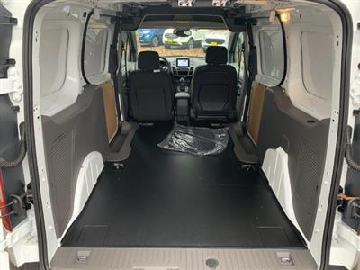 2020 Ford Transit Connect FWD, Empty Cargo Van #F36541 - photo 2