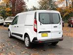 2020 Ford Transit Connect FWD, Empty Cargo Van #F36541 - photo 9
