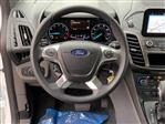 2020 Ford Transit Connect FWD, Empty Cargo Van #F36541 - photo 11