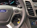 2020 Ford Transit Connect FWD, Empty Cargo Van #F36541 - photo 13
