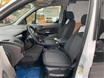 2020 Ford Transit Connect FWD, Empty Cargo Van #F36541 - photo 20