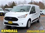 2020 Ford Transit Connect FWD, Empty Cargo Van #F36541 - photo 1