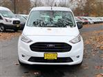2020 Ford Transit Connect FWD, Empty Cargo Van #F36541 - photo 4
