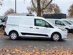 2020 Ford Transit Connect FWD, Empty Cargo Van #F36541 - photo 6