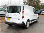 2020 Ford Transit Connect FWD, Empty Cargo Van #F36541 - photo 7
