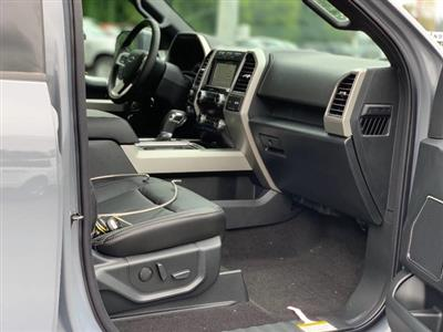 2019 F-150 SuperCrew Cab 4x4,  Pickup #F36545 - photo 22