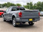 2019 F-150 SuperCrew Cab 4x4,  Pickup #F36545 - photo 2
